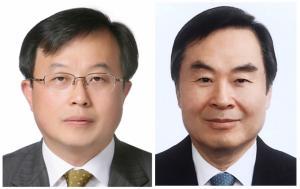 귀뚜라미, '소유'와 '경영' 분리···지주회사 전환