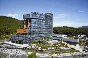한국 중부 발전, 윤리 및 준법 경영 강화 '리더스 투데이 에너지